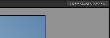 Guarde su presentación de diapositivas de Adobe