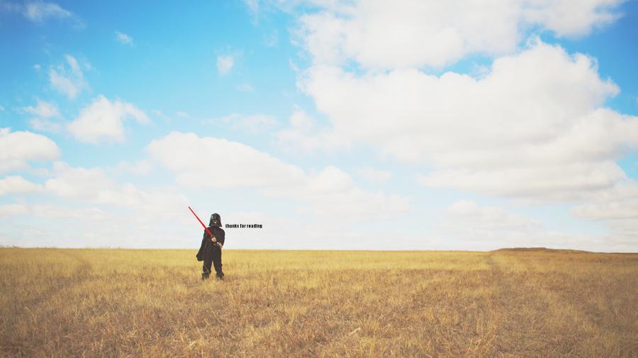 Disparo en fotografía a pleno sol