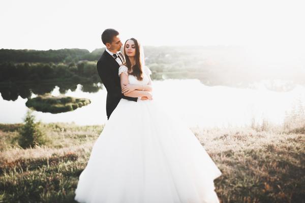 9 consejos esenciales para la fotografía de bodas para aficionados