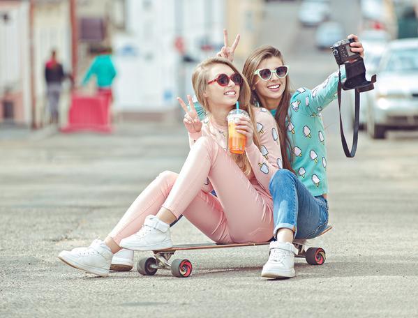 Las 10 mejores aplicaciones de iPhone para fotógrafos