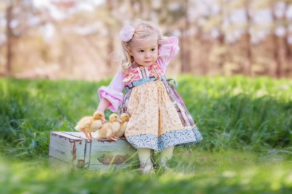 Fotos De Pascua