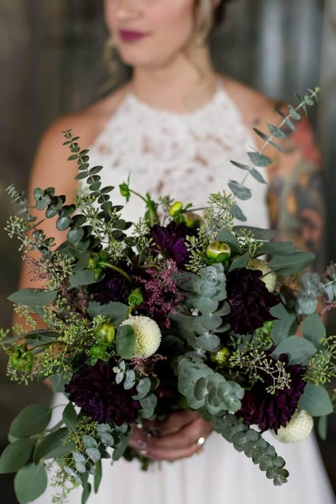 Presets de boda de Adobe Lightroom