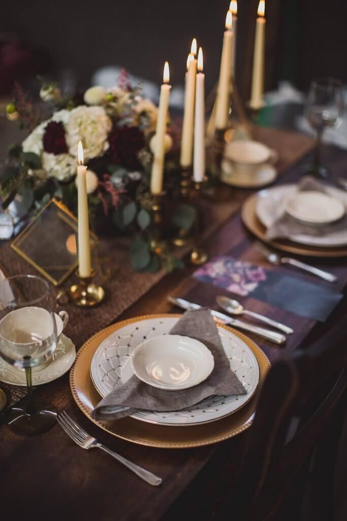 Los mejores presets de Lightroom para bodas