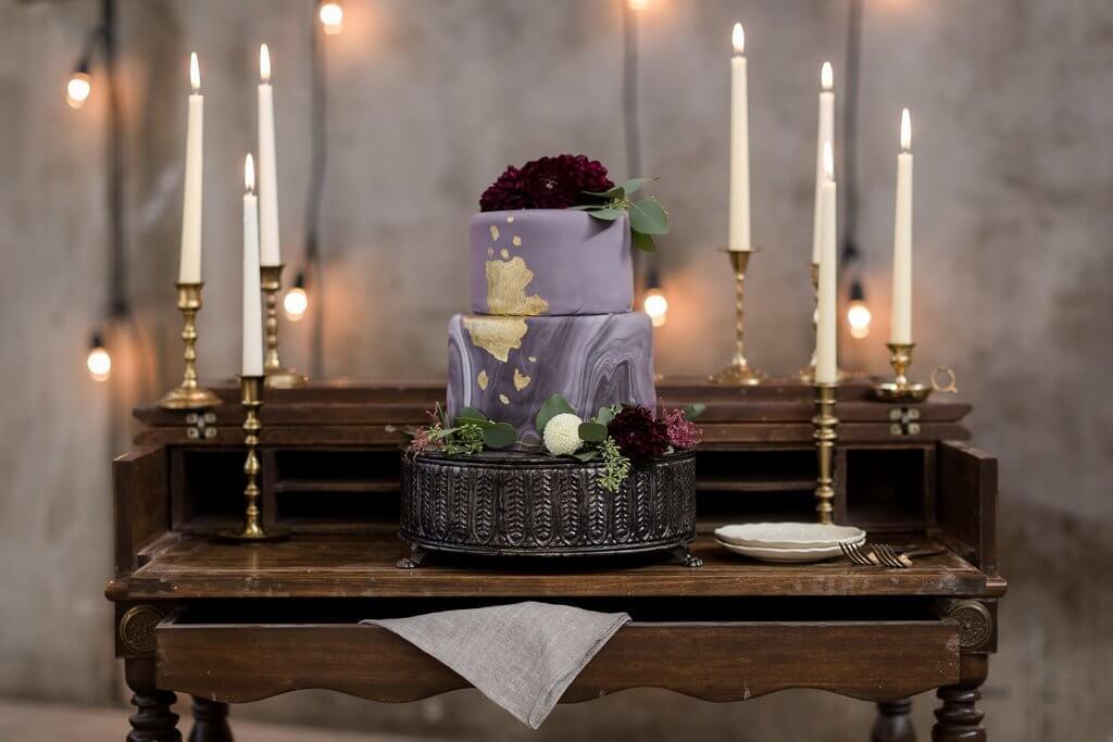 Presets de Lightroom para bodas