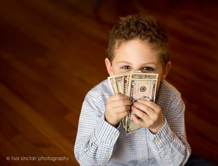 Precios de fotografía para principiantes