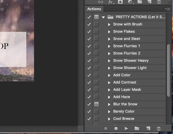 Cómo reemplazar Sky en Photoshop