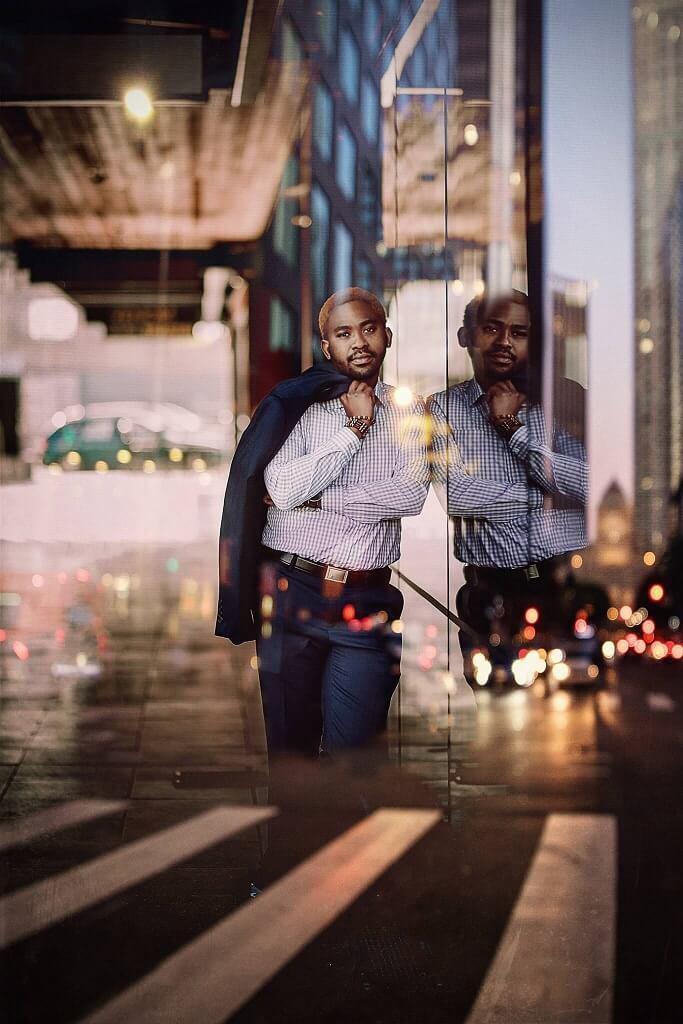 presets de lightroom para pieles afroamericanas