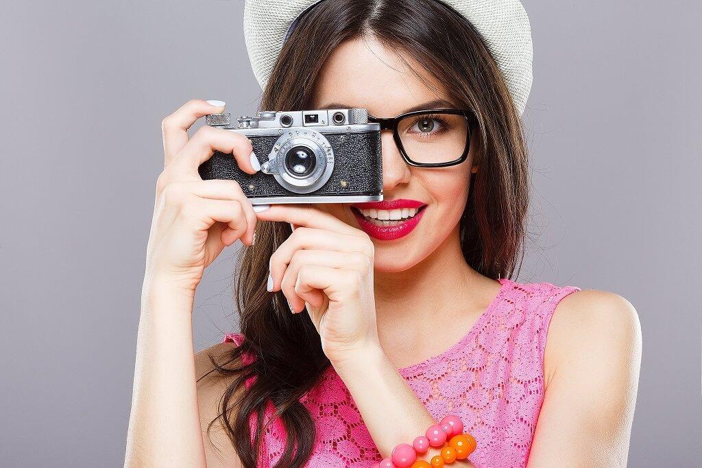 Por qué las redes son importantes para los fotógrafos