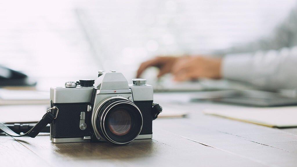 Obteniendo críticas constructivas en tus fotos