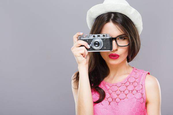 Cómo lidiar con la crítica constructiva para fotógrafos