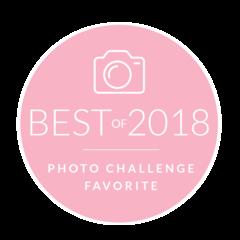 Favorito de Photo Challenge