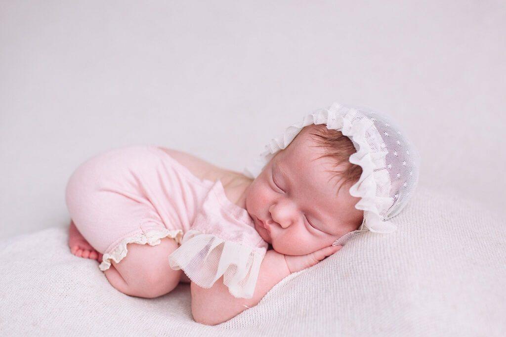 Imágenes de recién nacidos