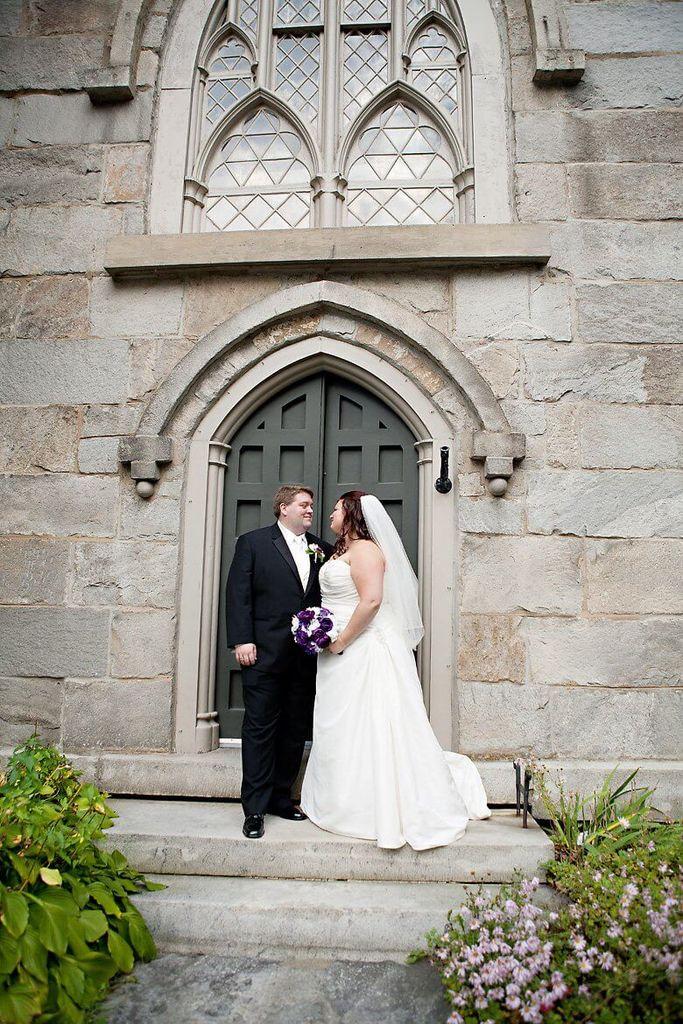 Cómo convertirse en fotógrafo de bodas