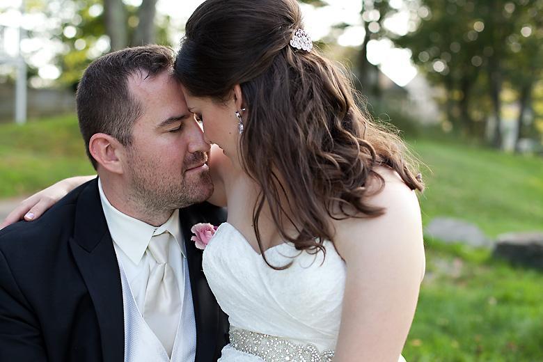 Cómo iniciarse en la fotografía de bodas