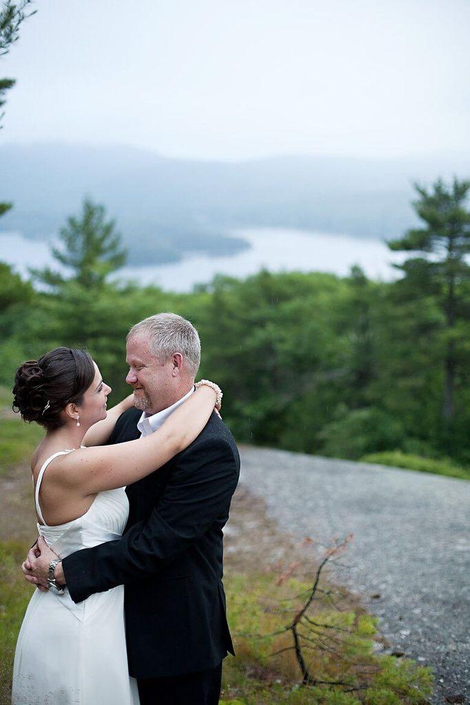 Cómo aprender fotografía de bodas