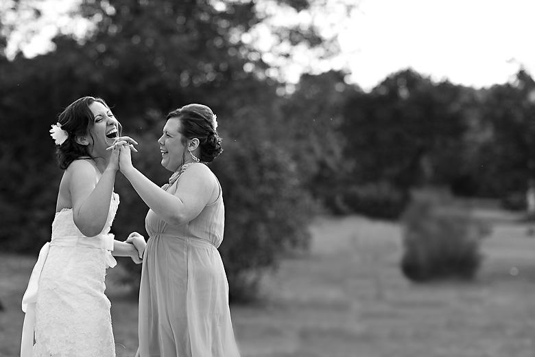 Cómo incursionar en la fotografía de bodas