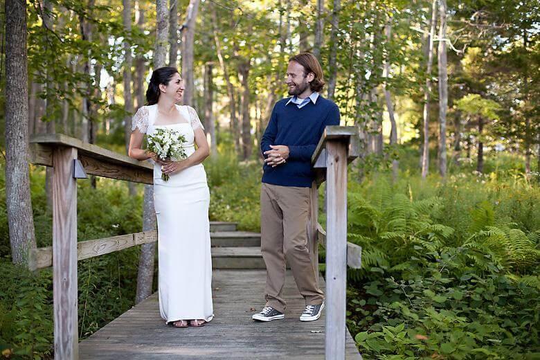 Cómo convertirse en un fotógrafo comercial de bodas profesional