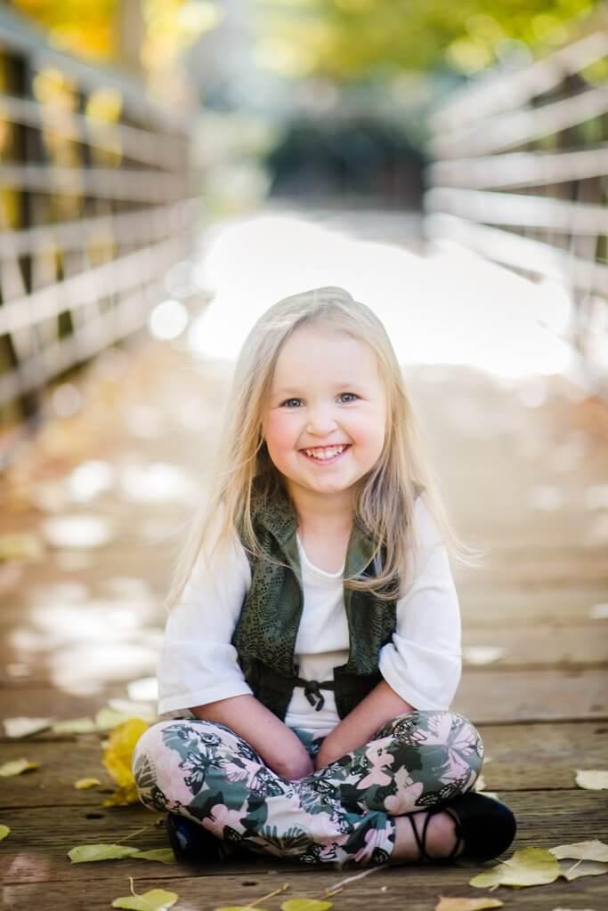 Poses Para Fotos De Niños