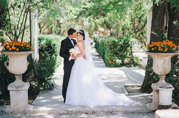 Fotos de boda: más de 20 imágenes impresionantes