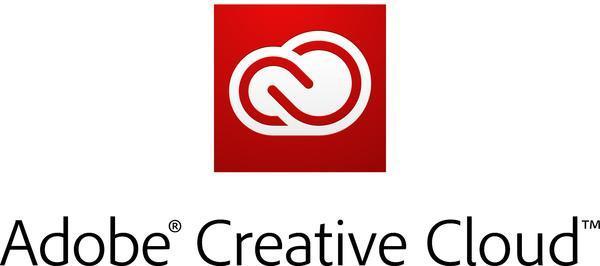 ¿Debería obtener Creative Cloud?