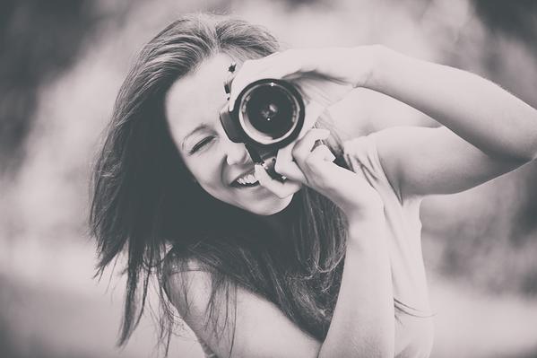 Más de 50 consejos para mejorar sus habilidades fotográficas
