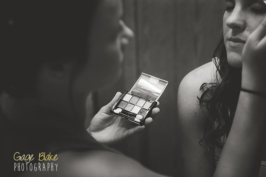 fotografía de bodas - diferentes ángulos