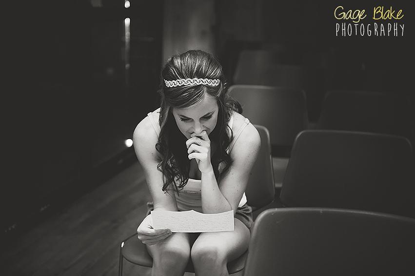Capturando emociones en bodas en fotos