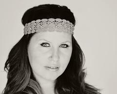 Fotógrafo de Pretty Actions: Fotografía de Caryanne Deanna