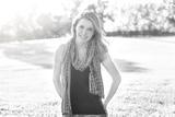 Jessica Foreman - Pretty Presets
