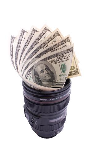 Gastos deducibles de impuestos para fotógrafos »Wiki Ùtil  Tutorial de Pretty Presets Business