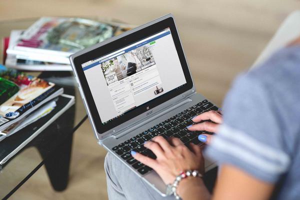 10 publicaciones genéricas para generar compromiso en su página de Facebook