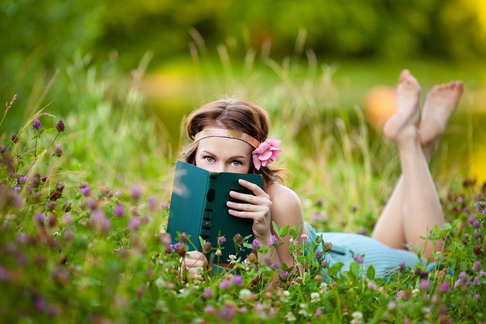 7 consejos para convertirse en un fotógrafo más fuerte e inteligente