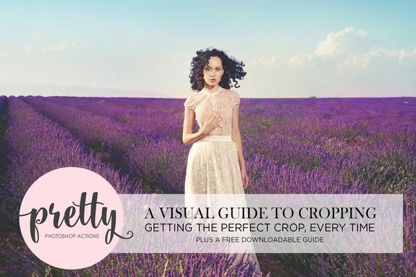 Una guía visual para el cultivo (obteniendo el cultivo perfecto, siempre)