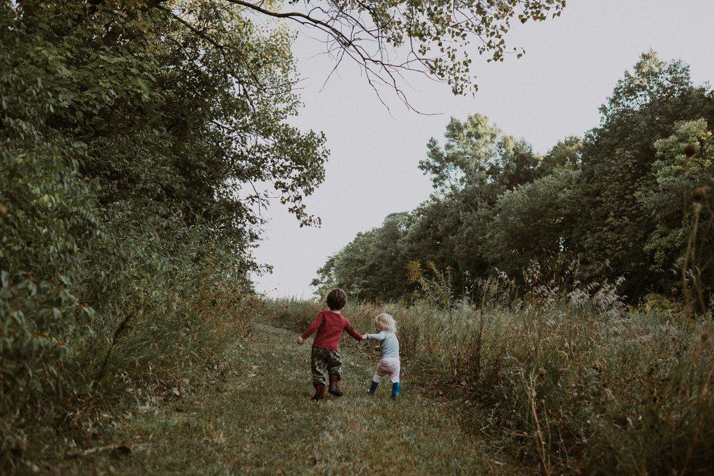 Creando un día en el video de la vida con su DSLR