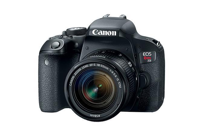 Mejor cámara para fotografía