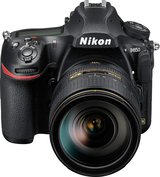 Reseñas de cámaras digitales
