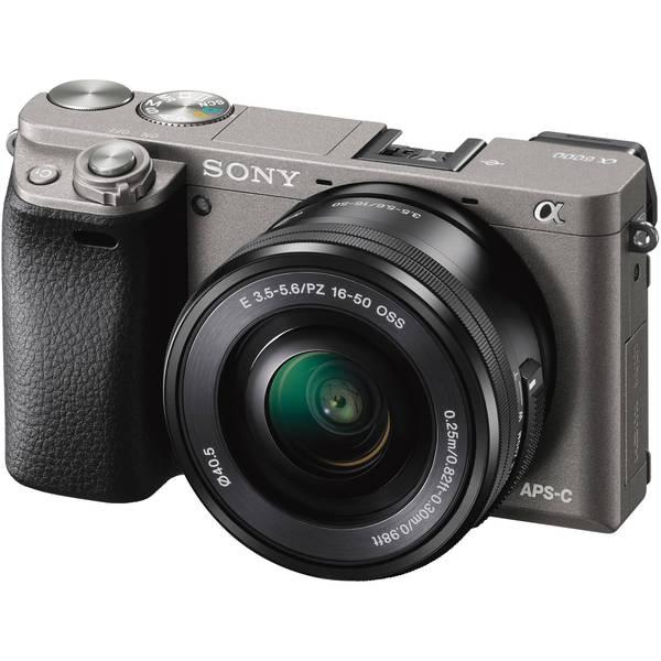 Buenas cámaras para fotografía
