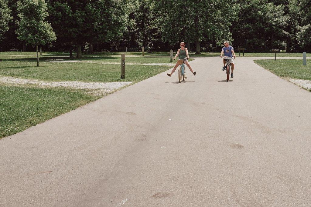5 sencillos consejos para documentar su historia de amor