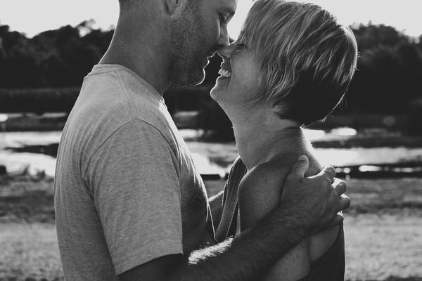 5 consejos rápidos para documentar su historia de amor {consejos para realizar