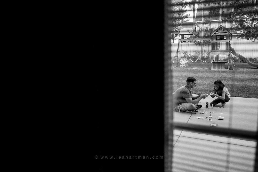 No dejes de documentar tu vida con tu cámara