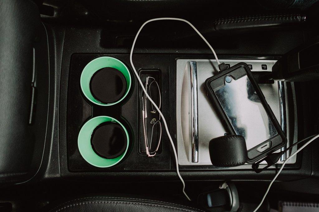Capturar detalles de verano con su cámara