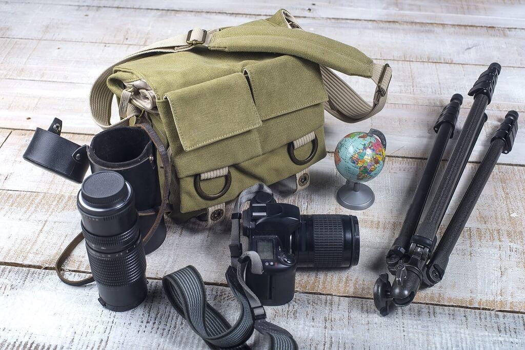 Consejos para la fotografía principiante