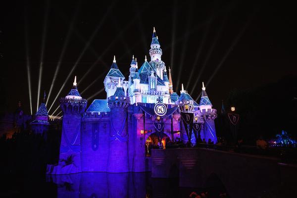 Fotografía de Disney World (4 consejos para fotos familiares increíbles)