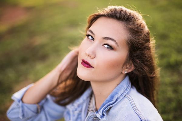 4 consejos para tomar fotos más nítidas