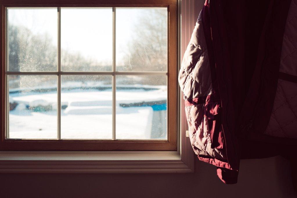 Consejos para vencer la tristeza del invierno