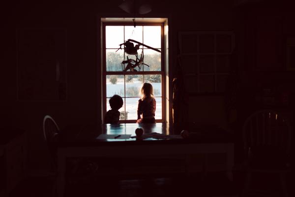 5 consejos de fotografía para vencer la tristeza del invierno
