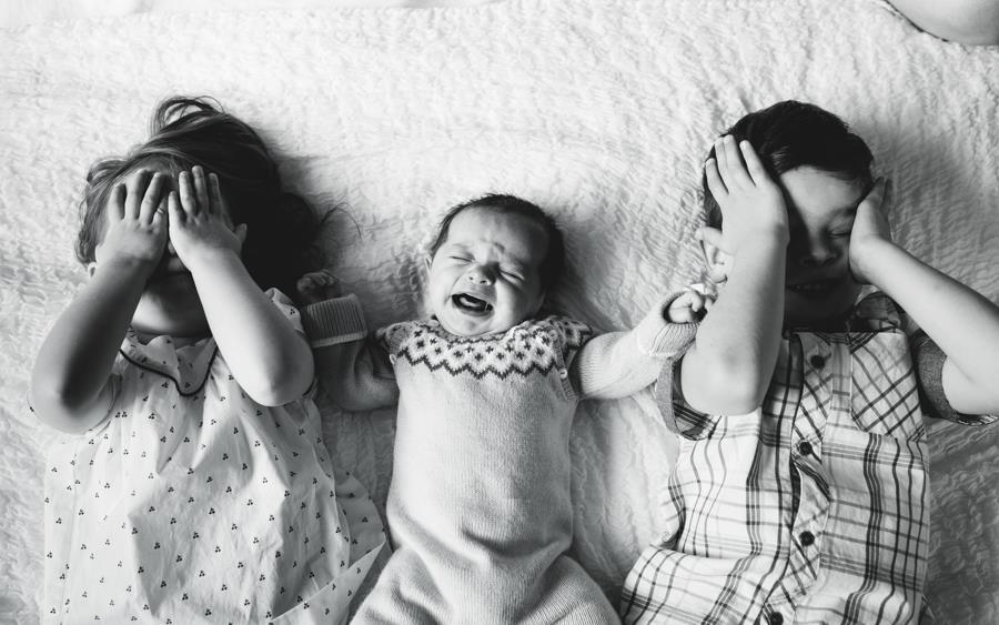 Una imagen vale más que mil palabras - Photo Challenge
