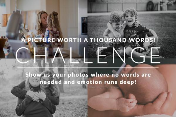 Una imagen que vale más que mil palabras – Ganadores del desafío de fotografía Annou