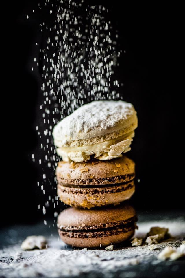 Delicious Food Photography - Se anuncian los ganadores del desafío de fotografía