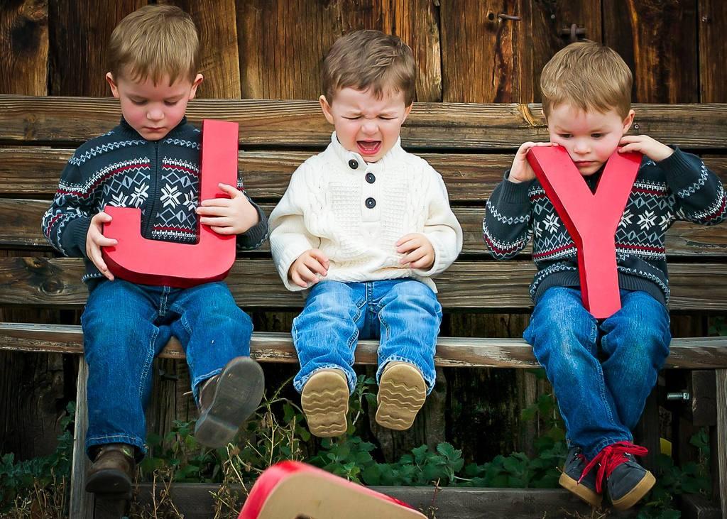 Photo Bloopers - ¡Se anuncian los ganadores del desafío de fotografía!